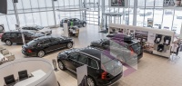 Что будет с ценами на новые автомобили в России осенью?