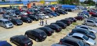 3 главных схемы обмана покупателей подержанных машин