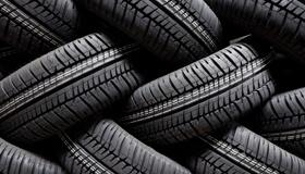 Какие бывают протекторы на колесах и что выбрать?