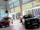 Новый автоцентр Nissan «Нижегородец»: Место, где все крутится вокруг клиента  - фотография 11