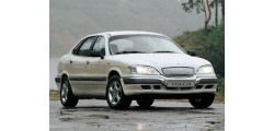 ГАЗ 3103 «Волга» 1997