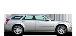 Chrysler 300C универсал 2004-2011