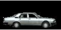 Alfa Romeo 6  - лого