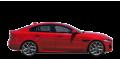 Jaguar XE  - лого