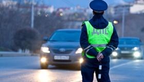 Как сотрудники ГИБДД определяют пьяных водителей без специальных приборов
