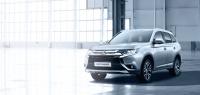 Сервисная программа Mitsubishi 3+