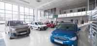 Осень новых цен – автомобили массово подорожали