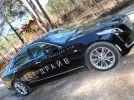 Тест-драйв Cadillac CT6: когда у тебя все есть - фотография 11