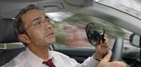 5 машин, в которых опасно ездить в жаркую погоду