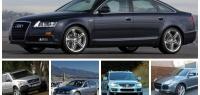5 крутых машин, которые выглядят намного дороже своей цены