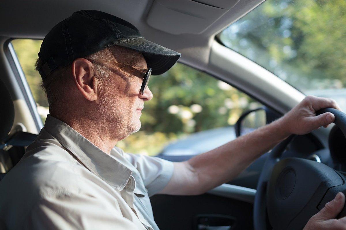 3 ошибки которые зимой допускают даже опытные водители