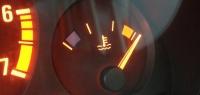 Перегрелся двигатель: откуда взялась проблема и как ее решить