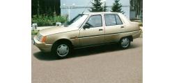 ЗАЗ 1103 Славута 1999-2011