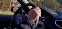Какие проблемы стоит ждать, купив автомобиль с тест-драйва?