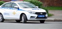 Пьяный автомобилист устроил смертельное ДТП в Кстовском районе