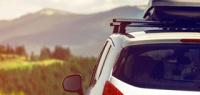 Каникулы на своих… четырех: готовим автомобиль к отпуску