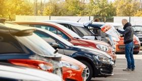 3 причины, почему большинство автолюбителей покупает авто с пробегом