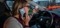 6 важных правил поведения за рулём для каждого водителя