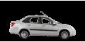 LADA (ВАЗ) Granta  - лого