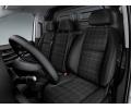 Mercedes-Benz Vito Фургон 109 CDI MT - фотография 7