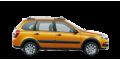 LADA (ВАЗ) Granta Cross универсал - лого