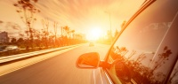 Самые полезные хитрости водителей, которые помогут летом
