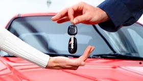 С 1 мая 2021 года новые правила купли-продажи подержанных автомобилей
