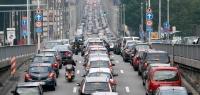 Как водить машину, чтобы не попадать в ДТП? Простые правила