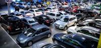 Как подорожали новые автомобили в 2019 году и как вырастут в 2020-м?