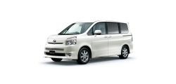 Toyota Voxy 2007-2010